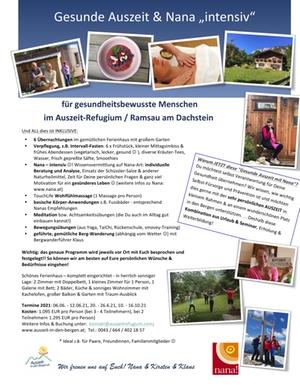 gesundeAuszeit2021-06