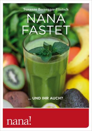 Cover Fastenbuch