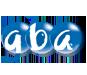 Partnerlogo Gba